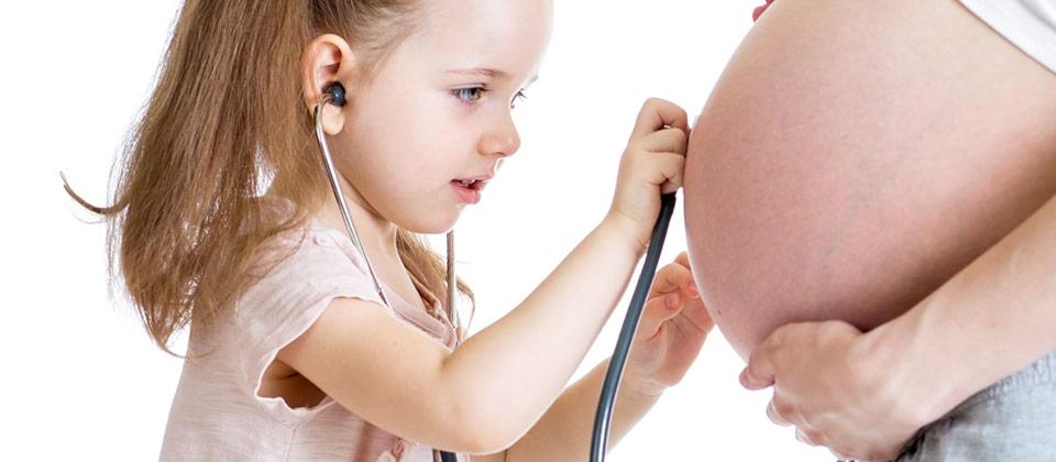 vaccin 5e maladie