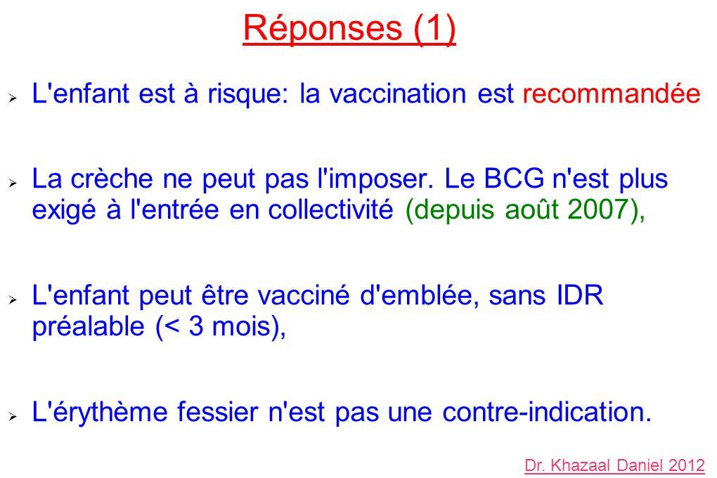 vaccin obligatoire collectivite