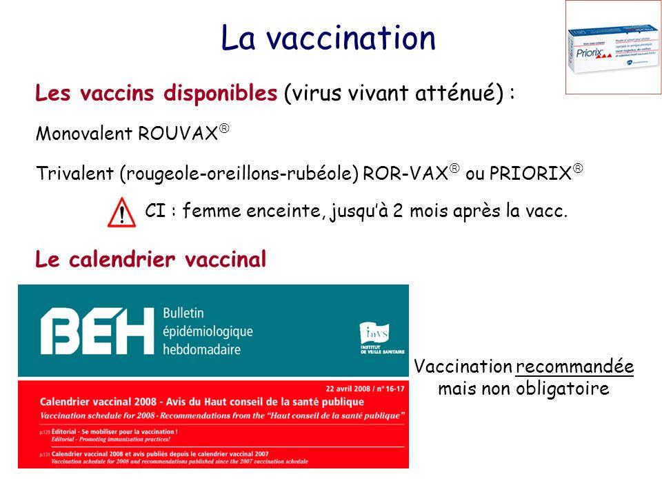 Calendrier Femme Enceinte.Vaccin Obligatoire Femme Enceinte