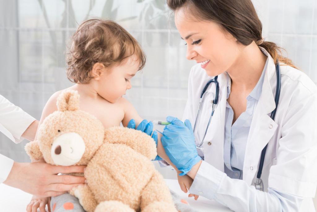 vaccin obligatoire scolarisation