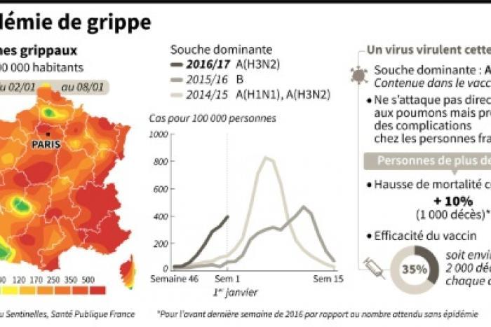 vaccin grippe 2015-16