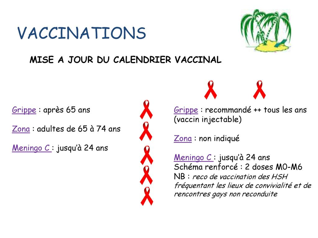 vaccin grippe apres 65 ans