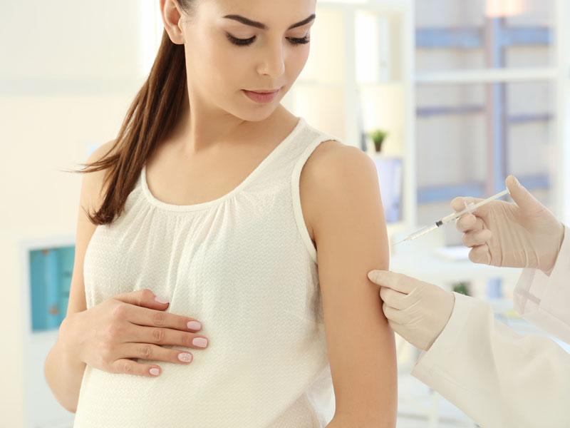 vaccin grippe bebe 12 mois