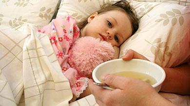 vaccin grippe bebe 7 mois