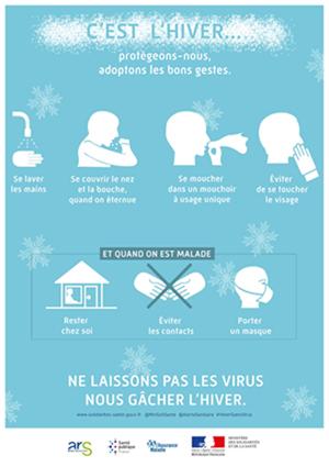 vaccin grippe femme enceinte ameli