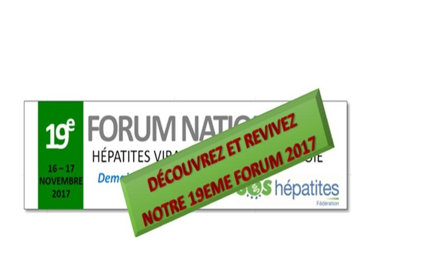 vaccin hepatite b forum