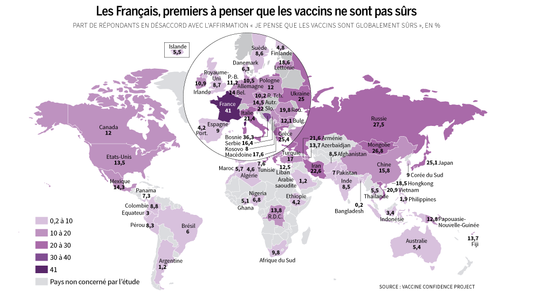 vaccin obligatoire equateur