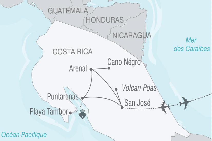vaccin obligatoire guatemala