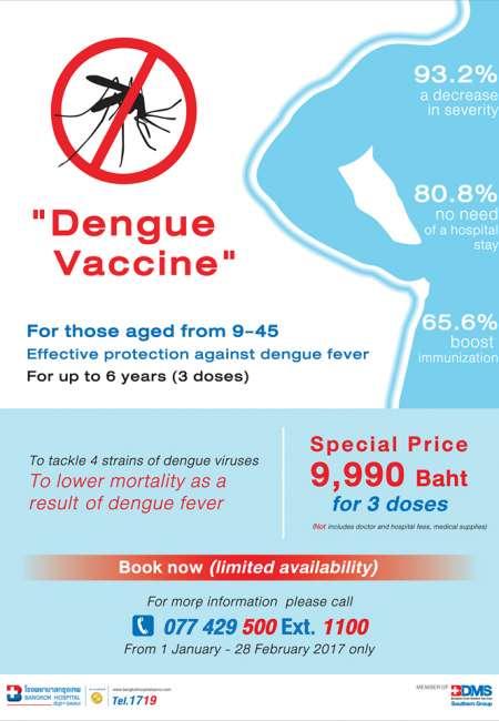 vaccin obligatoire pour koh samui