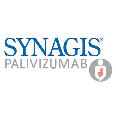 vaccin synagis