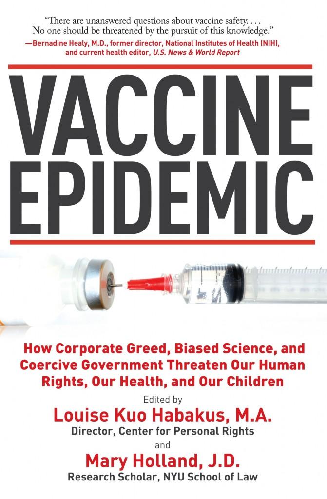 vaccin werking